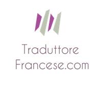 Traduttore francese italiano