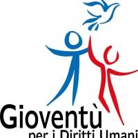 Gioventù per i Diritti Umani alla marcia di Val Resia