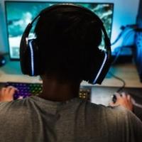 Un bug nel client Origin di EA ha esposto i giocatori a possibili attacchi