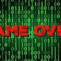 ESET: nuovo attacco alla supply chain, malware infetta tre videogiochi