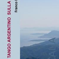 """È arrivato in libreria """"Tango argentino sulla Côte"""" il giallo di Franco Fiorucci"""