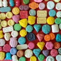 Ecstasy: la droga giovanile che diventa un rischio