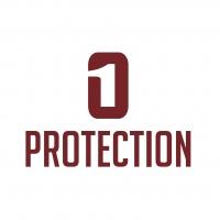 Nasce 01Protection - Aldo Tarricone Investigazioni