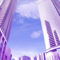 Memphis diventa smart city con le tecnologie di Extreme Networks