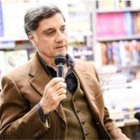Maggio Bernese con Marco Tullio Barboni