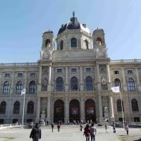 A Vienna alla scoperta dei tesori degli Asburgo