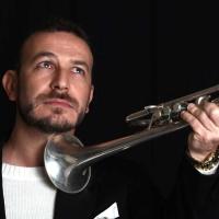 Luca Seccafieno al Concorso Nazionale di Musica San Vigilio In...Canto