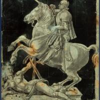 Francesco Sforza: l'impresa del potere (scheda)