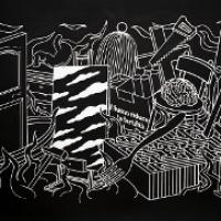 EXPOARTE Montichiari-Brescia: un maggio tra arte moderna e contemporanea