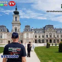 Motodays 2019: Motoexplora con Peppe Pagano
