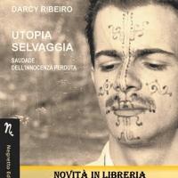 """Intervista di Alessia Mocci a Giancorrado Barozzi: vi presentiamo """"Utopia Selvaggia"""""""