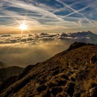 Incontri gratuiti su credito d'imposta e sicurezza in montagna