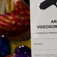 ESET scopre un'importante vulnerabilità delle videocamere D-Link che consente di spiare i video delle vittime