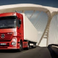 Autotrasporto e digitalizzazione: sperimentato l'uso dell'e-CMR