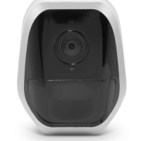 Nuova telecamera di Avidsen: massimo risparmio di consumo con caratteristiche smart