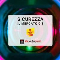 Secsolutionforum: a Pescara tutti i segreti per diventare vincenti nel mercato della sicurezza