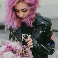 Scarpe donna online: stivaletti bassi per tutti i gusti
