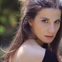 """Anteprima su """"Tv2000"""" del singolo """"COME PIOGGIA"""", di ANNA CAPASSO"""