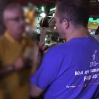 Diritti Umani: nel centro di Cagliari si educano i cittadini