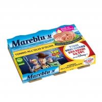"""""""Vinci con Mareblu e Toy Story 4"""": il concorso per grandi e piccini firmato da Mareblu"""