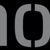 Snom potenzia il team di canale: Nuove assunzioni nell'area germanofona, in Spagna e Benelux