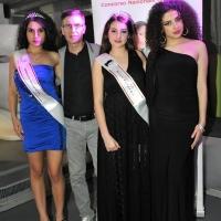 Al via le selezioni per il concorso nazionale Miss Venere 2019