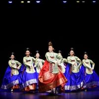 """I segreti in cucina di una """"cuoca monaca"""" alla Korea Week di Torino, la settimana di eventi e spettacoli gratuiti dedicati alla Corea"""