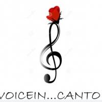 """""""VOICEIN…CANTO"""": appuntamento al 19 maggio per la Prima Edizione del contest canoro!"""