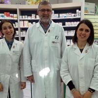 Sessanta visite gratuite per la prevenzione dei tumori della cute