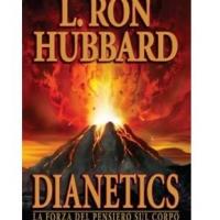 Porte aperte per l'anniversario della prima pubblicazione del libro Dianetics