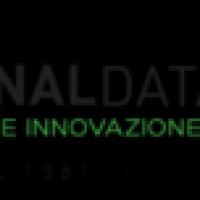 Personal Data virtualizza la workstation nell'ufficio tecnico