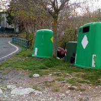 Carlo Spinelli ( IDD ) denuncia mancanza di rispetto verso i residenti di Guadagnolo