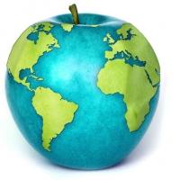 Come promuovere la sostenibilità attraverso la salute e sicurezza?