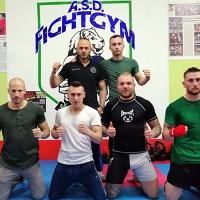 La kickboxing internazionale in scena al PalaMecenate