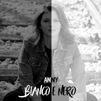 """""""Bianco e nero"""", in radio e negli store il nuovo singolo di Annalisa Paolin"""