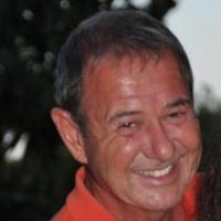 Marco Carra:18 milioni di vittime dei pedofili in Europa