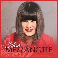 """In tutte le radio il nuovo singolo di Silvia Mezzanotte """"Aspetta un attimo"""", che precede di poche settimane l'omonimo album"""