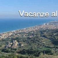 Intercasa - Affitto Case Vacanze Mare