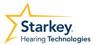 Tappi di cerume  e perdita dell'udito: esiste una connessione? Ce lo spiega Starkey Hearing Technologies