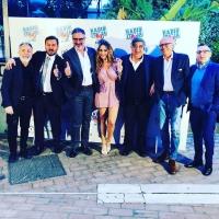 Radio Italia Anni 60 porta al Vinile i Big della musica italiana
