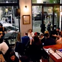Cachet e musica live: promuovere gli artisti a qualsiasi COSTO