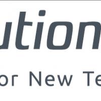 Solutions 30: fatturato a +88% nel primo trimestre 2019