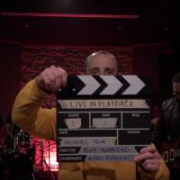 XXVI – Gemini: il nuovo video di Sebastiano Esposito feat. Fabrizio Bosso