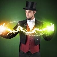 Bollette luce e gas: come difendersi dalle truffe