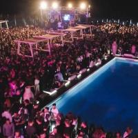 Ritorna il divertimento al Kami Beach: il 18 maggio la grande apertura