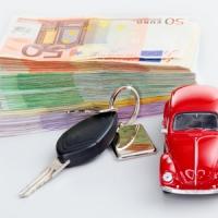 RC Auto: in Campania premi in calo dell'1,2% nel primo trimestre