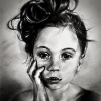 Rosanna Gaddoni: ritratti fatti ad arte