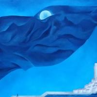 Graziano Ciacchini: intervista dedicata al mondo della pittura