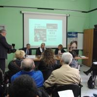 Presentata in Confartigianato Napoli l'edizione 2019 di