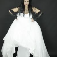 """Gipsy: da giovedì 16 maggio è on line """"Serial Lover"""", il nuovo videoclip della cantautrice Marta Fiorucci in arte Gipsy"""